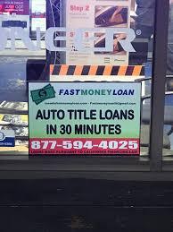 100 Truck Title Loans Rapid Auto Title Loans Logbook UK