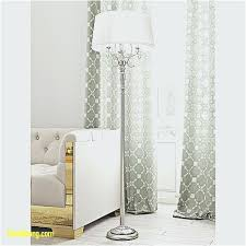 Jc Penneys Floor Lamps by Jcpenney Table Lamps Sale Table Lamps Sale Unique Mother Of Pearl