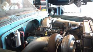 SC's Turbo Farmtruck - YouTube China Tanboress Truck Turbo Hx60w 1556917 8113193 3590052 Lvo Truck Model N10 Turbo Swedenp10043 Photo By Co Flickr 03 Rcsb 60 In Michigan I Hate Snow Finally Got My Rickson Wheelstires Drw Srw Cversion For Gale Banks Mike Ryan And The Superturbo Autoweek 2015 Ford F350 Service Power Stroke 65 Diesel 5th Chevrolet Is Throwing A Huge Fourcylinder New Max Tow Blue Samko Miko Toy Warehouse Big Charged Engine Detail Stock Edit Now Wards 10 Best Engines Winner F150 27l Ecoboost Twin V Filetaiwan Isuzu Elf 39 Leftfrontjpg Kamaz 54115 Turbo V8 V10 Truck Mod Euro Simulator 2 Mods