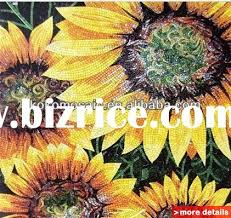 mosaic tile murals for sale glass mirror tile mural for