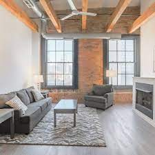 104 All Chicago Lofts For Rent In Downtown Il