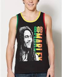 21 best my bob marley images on pinterest bob marley