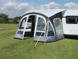 Kampa Fiesta Air Pro 350 Awning - 2017 Model Kampa Air Awnings Latest Models At Towsure The Caravan Superstore Buy Rally Pro 390 Plus Awning 2018 Preview Video Youtube Pitching Packing Fiesta 350 2017 Model Review Ace 400 Homestead Caravans All Season 200 2015 Mesh Panel Set The Accessory Store Classic Expert 380 Online Bch Uk Of Camping Msoon Pole Travel Pod Midi L Freestanding Drive Away Campervan