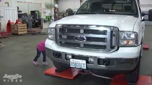 Small Children Move Full Size Ford Truck - YouTube Fords Hybrid F150 Will Use Portable Power As A Selling Point King Ranch Looks Small Next To The Shelby Trucks Ford Recalls Nearly 3500 Fseries That May Roll Away When Pickup Truck Compact 1994 Ranger Silly Boys Venchurs Launches Cng Demo Fleet Small Children Move Full Size Youtube Wallpapers Hd Pixelstalknet 2015 Extended Cab Driverside Overlap Iihs Crash 5 Ways Know Youre Inmidating Car Owners Fordtrucks Two Door Best Image Kusaboshicom Rated 2016