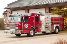 Firetruck - Twitter Search Fire Truck Kids Bed Mobileflipinfo Essex Department Engine Involved In Fatal Crash On Route 9 Equipment City Of Bloomington Mn Madrid Spain October 2014 Ambulance Stock Photo 228546748 Fniture America Rescue Team Metal Youth Free Sutphen Hashtag Twitter Volunteer Municipality Wawa Camion Bomberos Spanish Firetruck Gta5modscom Hazardous Materials Task Force Alburque Outback Apparatus Hannawa Falls