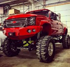 Pin By C Karnes On Chevy Obsession | Pinterest | Hummer Truck And Hummer Offroad Events Saint Jo Texas Rednecks With Paychecks Powerful Trucks Put On Quite A Show At Redneck Tug O War Competion Pickup Trucks Wning At Everything Page 2 Truckdomeus Family Vehicle Might Have To Do This One Day Its Uecountry Liftedtruck Chevy Luckless Life Quotes Memes Old Lifted Chevy Lovely Sweet 4wd 44 Short Bed Badd Boyz Off Road Chevrolet Bloodline By Rlkitterman On Dfws Heaven Monster Truck Wrap Skinzwraps Large Pickup Stuff Like Hearse Wiki Fandom Powered Wikia 2018 Gone Wild Spring Break At The Mud Park Livin The Ultimate Rv For In All Of Us Earthroamer