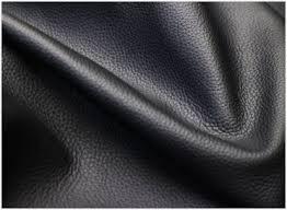 réparation cuir canapé griffe de sur canapé en cuir correctement reparation canape