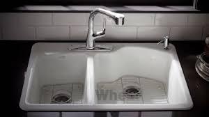Kohler Sink Strainer Stainless Steel by Kohler Kitchen Sink Dish Drainer Racks Kohler Kitchen Sink