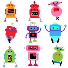 robots clipart 3d6766fe5a18e50e c ad