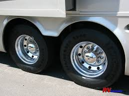 Polishing Aluminum Wheel Rims Regarding Semi Truck Wheel Polishing ... China Trailer Parts Forged 900225 Semi Truck Rim In Wheel 1000mile Tires For Dualies Diesel Power Magazine Alinum Steel Wheels A1 Polishing Rims Regarding 042018 F150 Moto Metal Mo970 18x10 Gloss Black Milled Mini Kenworth Buy How To Restore Pitted Kansas City 225 Alcoa Style Indy Kit Checked Your Lug Nuts Lately Safety Work Online A Million Custom Adapters Dually