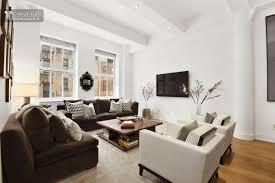 100 Luxury Apartments Tribeca Apartment For Sale In Manhattan