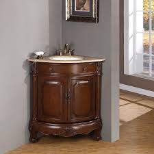 Sears Corner Bathroom Vanity by Sears Outlet Bath Vanities Sears Bathroom Vanities Awesome In