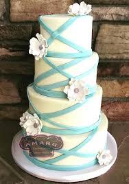 white wedding cakes sky blue and white wedding cake beautiful white wedding cakes with bling
