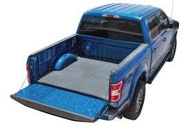 100 Truck Mat 20152019 F150 ProMaxx Bed 65 Ft PMXM631