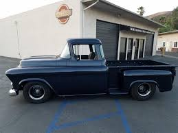 1957 Chevy Truck For Sale On Craigslist 1957 Chevy Truck For Sale ... 1950 Chevrolet Coe Flatbed Truck Kustoms By Kent Craigslist Cars By Owner Phoenix Searchthewd5org Used Fresh Chevy Trucks Flawless 1956 For Sale Quoet 20 Inspirational Pickup Truckss For The 600 Silverado 1985 4x4 And Van 1972 Chev Pickup Httpwww Alabama Awesome Lifted Car Small Toyota Sienna Unique Car Craigslist Cars Trucks