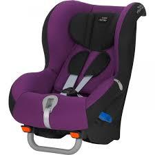 siege auto britax class plus crash test 9 best adac car seat test results images on car seats