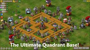 Backyard Monsters - How To Build The Ultimate Quadrant Base - YouTube Strategies To Building A Strong Base Backyard Monsters Wiki Image My Inferno Basepng Fandom Creation Help Check First Page For Ideas Collection Designs For Your Best Monster Png Hall Of User Ydsbrukkargs Doomsday V20 How Build From The Ground Up Youtube Small Yard 2png Cc Forums General Chat Share Bases Here To The Ultimate Quadrant Youtube