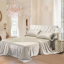 Bedroom Luxury Bedspreads High End Bedding Brands Bedding