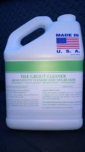 tile grout cleaner heavy duty cleaner degreaser industrial