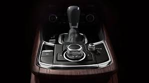 2018 Mazda CX-9 For Sale In New Braunfels, TX - World Car Mazda New ... Photos Installation Bracken Plumbing New 2019 Ram 1500 Crew Cab Pickup For Sale In Braunfels Tx Brigtravels Live Waco To Texas Inrstate 35 Thank You Richard King From On Purchasing Rockndillys Places Pinterest Seguin Chevrolet Used Dealership Serving Gd Texans Tell Me About Bucees Stores Page 1 Ar15com 2018 3500 Another Crazy Rzr Xp Build By The Folks At Woods Cycle Country Kona Ice Youtube