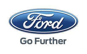 100 Ford Truck Logo Pin By Ashauntae Porras On Yogaaaaahhhh Pinterest