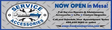 Trucks Only Service - Expert Auto Repair - Mesa, AZ 85210 Used Cars Inhouse Fancing 48th State Automotive Mesa Az Rollerz Only Lowrider Car Show Az Youtube 1956 Ford F100 For Sale Classiccarscom Cc1091719 Work Trucks Only Commercial Vans For Dealer 2019 Host Mammoth 85202 Arizona Dealership Trucks Vehicles F550 Service Utility Mechanic In About Us 2017 F350 5000840787 Cmialucktradercom A Collection Of Ariz Food Trucks Ding Eastvalleytribunecom
