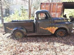 1952 Dodge Truck 5 Window Rat Rod Base H2 Car Dealership In Pladelphia 1952 Dodge Truck 5 Window Rat Rod Base Top Ford Truckdef Auto Def Heartland Vintage Trucks Pickups Panel For Sale 1953 Pickup For Classiccarscom Cc1027916 Pick Up 6 Cylinder Video Wwwerclassicscom Youtube B3b 12 Ton Values Hagerty Valuation Tool Dealer In Phoenix 2019 20 Upcoming Cars American Historical Society