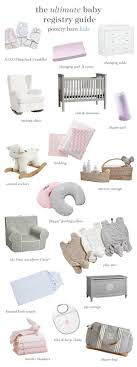 25+ Unique Welcome Baby Girls Ideas On Pinterest | Welcome New ... How To Build An Extra Wide Simple Dresser Sew Woodsy Custom Baby Gate Minwax Dark Walnut Diy Baby Gate And Gates Best 25 Pottery Barn Ideas On Pinterest Nursery Glider Persalization Details Barn Kids Character Interview Monique Lhuillier On Her Collection For The 2017 Wtf Guide To Holiday Catalog Gold Comforter Set Full Size Tags Purple And Bedroom Design Amazing Ding Unique Welcome Girls New Owl Beautiful Owls