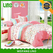high quality nonwoven bed sheet extra wide cotton bed sheet fabric