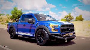 Forza Horizon 3  850Hp 2017 SHELBY RAPTOR F-150 [Street Truck] - YouTube 1972 Chevrolet C10 Street Truck C Fin The Sema Show 2016 Youtube Forza Horizon 3 850hp 2017 Shelby Raptor F150 Dcm Classics Build Featured In Magazine Lowered Performance Gmc Sierra By Mrr Caridcom Gallery Faest Legal Ever 1985 Metal Brothers Cruisin 1953 Scottiedtv Coolest Cars On Web 1975 Chevy Pro Her Best Side Ideas 55 Proline 1956 Ford F100 Protouring Clear Short Course Builds Anthonys Project C1500 Preview