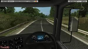 100 Uk Truck Simulator UK HD Gameplay YouTube