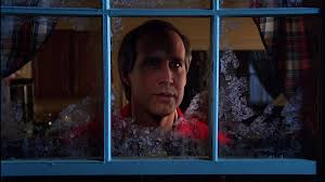 Griswold Christmas Tree Scene by Puddles Of Myself Top 20 Christmas Movies Of All Time
