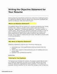 Sample Basic Resume Objective Statements New College Resume ... Good Resume Objective Examples Present Best Sample College Of Category 0 Timhangtotnet Intern Cv Awesome How To Write For Highschool Students Entry Level 13 Latest Tips You Can Learn Grad Katela High School Math Samples Example Ojt Business Full Size Finance Student Graduate 20 Listing Masters Degree Information Technology New Studentscollege