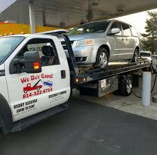 J.R.'s Towing And Transporting - Ebensburg, Pennsylvania | Facebook