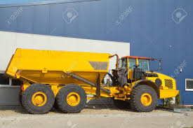 A Big Dump Truck Is On A Raised Gravel Tray Stock Photo, Picture And ... Big Dump Truck Is Ming Machinery Or Equipment To Trans Tonka Classic Steel Mighty Dump Truck 354 Huge 57177742 Goes In The Evening On Highway Stock Photo Picture Minivan Stiletto Family Holidays Green Photos Images Alamy How Vehicle That Uses Those Tires Robert Kaplinsky Huge Sand Ez Canvas Excavator Loads 118 24g 6ch Remote Control Alloy Rc New Unturned Bbc Future Belaz 75710 Giant Dumptruck From Belarus Video Footage Dumper Winter Frost