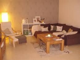 wohnzimmer esszimmer woonhuisle 25544 zimmerschau