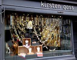 Image Result For Cool Store Window Design