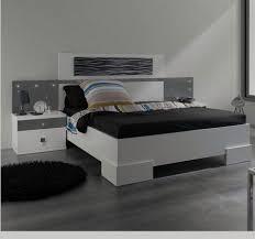 chambres à coucher pas cher gnial chambre coucher adulte atlas plus chambre a coucher adulte