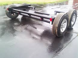 2018 SUPER DOLLY SUPER TOW DOLLY Unit Wrecker Tow Truck - $6,500.00 ... Car Dolly Is The Simple And Easy Equipment For Pulling A Car The Towing Dolly In Coventry West Midlands Gumtree Tow Trailer 2800lb Capacity For Sale Buy Chapmanleonardcom Winch Vehicle Onto Tow Youtube Ford Escape Questions Can I 2009 Escape On Truck If Basket Strap With Flat Hooks Extra Large 2 Pack Towing Our Sling Polaris Slingshot Forum Towdolly Rvsharecom Self Loading Light Weight Truck N With Amusing Heavy 063685 2017 Stehl Sale Fargo Nd Methods Main Differences Between Them Blog