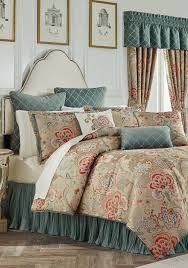 Kenneth Cole Bedding by Biltmore Virginia Bedding Collection Belk