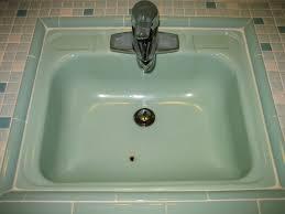 amazing of bathroom sink reglazing bathtub reglazing los angeles