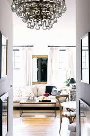 wohnzimmer einrichtung modern luxus 47 luxus einrichtung