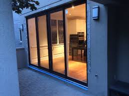 Andersen Outswing French Patio Doors by Door Design Furniture Modern Kitchen House Design With Exterior
