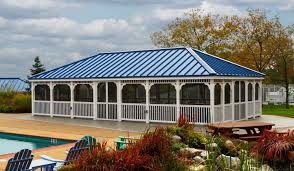Vinyl Gazebo - Deck Gazebos - Wood Gazebo - Backyard Billys ... Outdoor Affordable Way To Upgrade Your Gazebo With Fantastic 9x9 Pergola Sears Gazebos Gorgeous For Shadetastic Living By Garden Arc Lighting Fixtures Bistrodre Porch And Glamorous For Backyard Design Ideas Pergola 11 Wonderful Deck Designs The Home Japanese Style Pretty Canopies Image Of At Concept Gallery Woven Wicker Chronicles Of Patio Landscaping Nice Best 25 Plans Ideas On Pinterest Diy Gazebo Vinyl Wood Billys