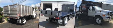 100 Deer Hoist For Truck Commercial S About Us Park NY
