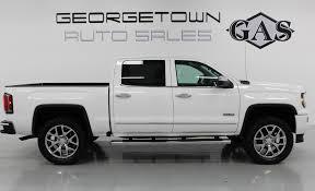 100 Preferred Truck Sales Georgetown Auto Inc Georgetown SC Read Consumer Reviews
