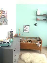 peinture chambre d enfant chambre d enfant mixte chambre enfant nature deco chambre bebe mixte