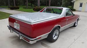 Chevrolet El Camino Classics For Sale - Classics On Autotrader Best Elegant Craigslist Inland Empire Cars And Truc 34275 1 Owner 25000 Mile Chevrolet G20 Cversion Van 1500 Vandura The Ten Places In America To Buy A Car Off Buyer Scammed Out Of 9k After Replying To Ad Craigslist Sf Bay Area Cars And Trucks By Owner Carsiteco Car 2018 Chp Reunites Riverside Man With Dirt Bike Stolen Nearly 2 Cades Used Fontana Ca Trucks Dtown Motors Tucson 2019 New Reviews Houston Tx For Sale By Interesting