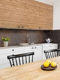 küchenfronten lackieren tipps für die umgestaltung otto