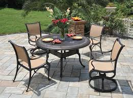 Carls Patio Furniture Delray Beach by 28 New Patio Hearth Reflections Collection New Patio And